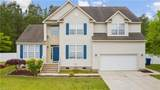 3516 Raytee Dr - Photo 3