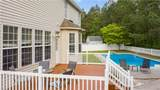 3516 Raytee Dr - Photo 35