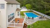 3516 Raytee Dr - Photo 36