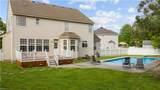 3516 Raytee Dr - Photo 37