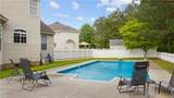3516 Raytee Dr - Photo 38