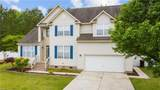 3516 Raytee Dr - Photo 4