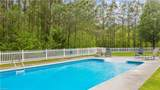 3516 Raytee Dr - Photo 40