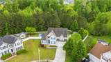 3516 Raytee Dr - Photo 43