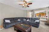 3516 Raytee Dr - Photo 8