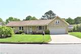 966 Kelso Ct - Photo 1