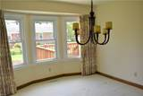 966 Kelso Ct - Photo 11