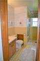 966 Kelso Ct - Photo 13