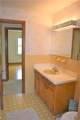 966 Kelso Ct - Photo 14