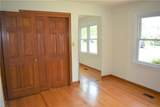 966 Kelso Ct - Photo 15