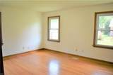966 Kelso Ct - Photo 16