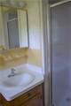 966 Kelso Ct - Photo 18
