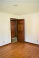 966 Kelso Ct - Photo 19
