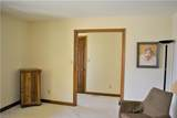 966 Kelso Ct - Photo 23
