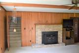 966 Kelso Ct - Photo 26