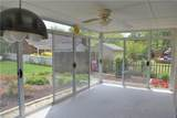 966 Kelso Ct - Photo 27
