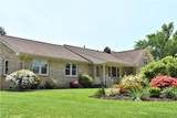 966 Kelso Ct - Photo 3