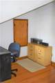 966 Kelso Ct - Photo 30