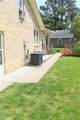 966 Kelso Ct - Photo 31