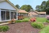 966 Kelso Ct - Photo 34