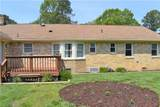 966 Kelso Ct - Photo 35