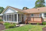 966 Kelso Ct - Photo 36