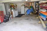 966 Kelso Ct - Photo 37