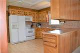 966 Kelso Ct - Photo 5