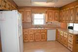 966 Kelso Ct - Photo 6