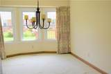 966 Kelso Ct - Photo 8