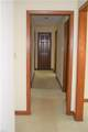 966 Kelso Ct - Photo 9