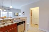 4360 Turnworth Arch - Photo 19