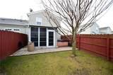 6377 Scottsfield Dr - Photo 20