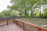5458 Bayberry Dr - Photo 20