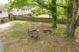 5458 Bayberry Dr - Photo 21