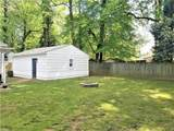 125 Gwynn Cir - Photo 40