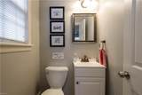 3869 Thalia Dr - Photo 10