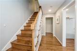 3869 Thalia Dr - Photo 11