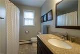 3869 Thalia Dr - Photo 18