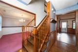 3820 Sunset Pt - Photo 14