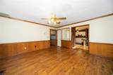 3820 Sunset Pt - Photo 21