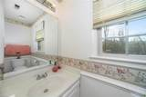 3820 Sunset Pt - Photo 26
