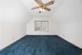 3820 Sunset Pt - Photo 44