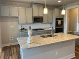 106 Station Dr - Photo 13