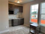 106 Station Dr - Photo 18