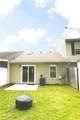 130 Greendale Rd - Photo 11