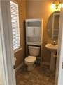 137 Eagleton Cir - Photo 4