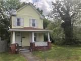 240 Buxton Ave - Photo 2