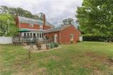 118 East Rd - Photo 20