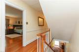 118 East Rd - Photo 21
